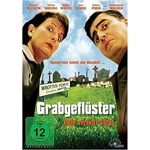 Grabgeflüster - Klick zum Film