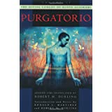 The Divine Comedy of Dante Alighieri: Purgatorio: Purgatorio v. 2by Dante Alighieri