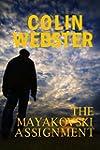 The Mayakovski Assignment (A Cold War...