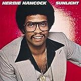 Sunlight by Herbie Hancock (2014-03-04)