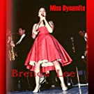 Miss Dynamite