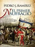 El primer naufragio. El golpe de estado de Robespierre, Danton y Marat contra el parlamento elegido por sufragio universal masculino