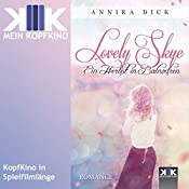 Ein Herbst in Balnodren (Lovely Skye 2) | Annika Dick
