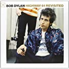 Highway 61 Revisited [VINYL]