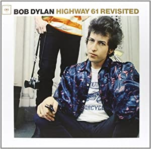 Highway 61 Revisited [VINYL]
