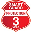 3-Year Home Security Equipment Plan ($75-100)