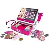 Barbie Fashion Store Cash Register by Intek
