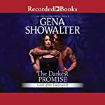 The Darkest Promise | Gena Showalter
