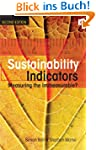 Sustainability Indicators: Measuring...