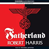 Fatherland | [Robert Harris]