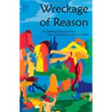 Wreckage of Reason: An Anthology of Contemporary Xxperimental Prose by Women Writers ~ Nava Renek