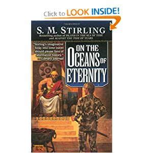 On the Oceans of Eternity by