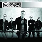 3 Doors Downvon &#34;3 Doors Down&#34;