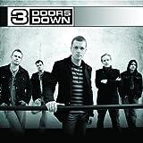 """3 Doors Downvon """"3 Doors Down"""""""