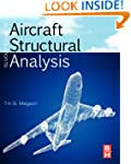 Introduction to Aircraft Structural A...