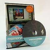 Lasting Impressions Memory Mixer 4 Software