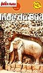 Inde du Sud 2016 + Offre Numerique