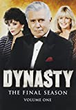 Dynasty: The Final Season, Vol 1 & 2 - 2 Pack