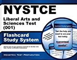 NYSTCE Liberal Arts and Sciences Test (001) Flashcard