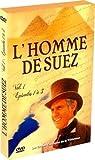 Image de L'homme de Suez - Vol.1