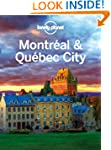 Lonely Planet Montreal & Quebec City...