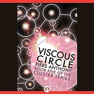 Viscous Circle Audiobook