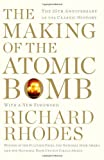 img - for The Making of the Atomic Bomb: 25th Anniversary Edition book / textbook / text book