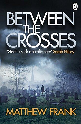 between-the-crosses-joseph-stark