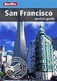 Berlitz: San Francisco Pocket Guide (Berlitz Pocket Guides)