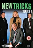 New Tricks : Complete BBC Series 4 [DVD]