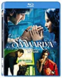 echange, troc Saawariya [Blu-ray]