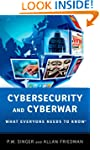 Cybersecurity: What Everyone Needs to...