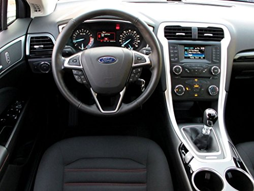 ford-fusion-customized-32x24-inch-silk-print-poster-seda-cartel-wallpaper-great-gift