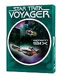 echange, troc Star Trek Voyager: Complete Sixth Season [Import USA Zone 1]