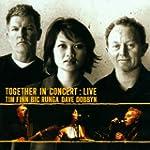 Together in Concert Live