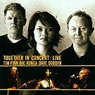 Together in Concert: Live