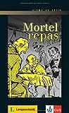 Mortel repas: Mit Annotationen (Crime en série)