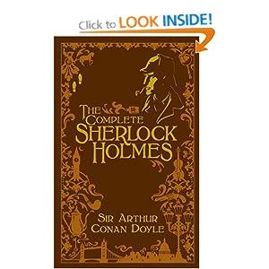 Arthur Conan Doyle: Sherlock Holmes 51zS6Z5UCBL._BO2,204,203,200_PIsitb-sticker-arrow-click,TopRight,35,-76_AA300_SH20_OU02_