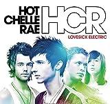Lovesick Electric