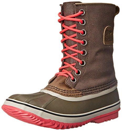sorel-womens-1964-premium-cvs-warm-lined-classic-boots-long-length-brown-major-bluff-245-385-eu