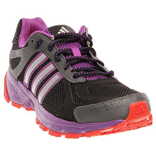 Adidas-Duramo-5-tr-Womens-Shoes