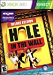 Hole in the Wall (Bilingual Deluxe Ed...
