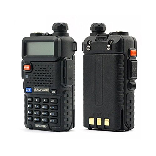 baofeng-uv-5r-transceptor-portatil-radio-fm-dtmf-400-480-mhz-ctcss-color-negro