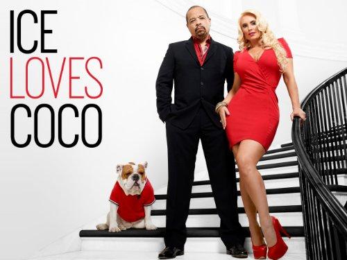 Ice Loves Coco Season 3