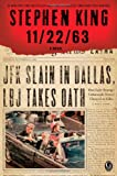 11/22/63: A Novel