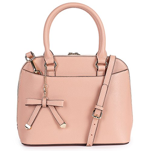 sak-sac-bandouliere-pour-femme-taille-m-rose-pink-grace-taille-m