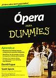 img - for  pera para Dummies book / textbook / text book
