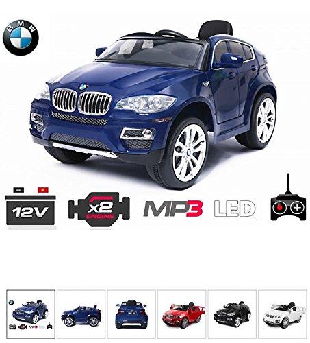 bmw-x6-luxus-kinder-elektro-akku-elektrisch-cabrio-sportwagen-suv-offroad-cross-dirt-pit-bike-2x-35w