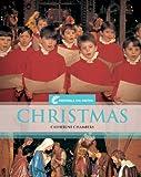Christmas (Festivals and Faiths)