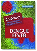 Dengue Fever (Epidemics)